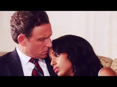 Olivia & Fitz | Secret Love Song - YouTube | Liv and Fitz