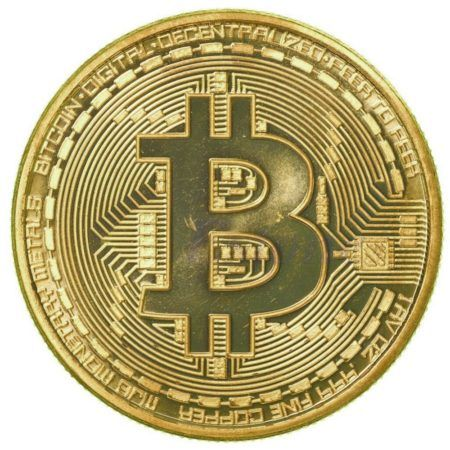 BTC INR Bitcoin Indian Rupee Price Chart Live | Bitcoin INR Rate