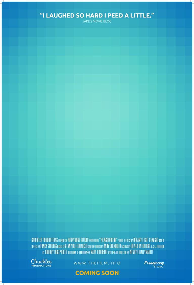Picsart Movie Poster Design Png Valoblogicom