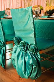 Pin By Debdie Hudson On Chair Sashes And Chair Covers Chair