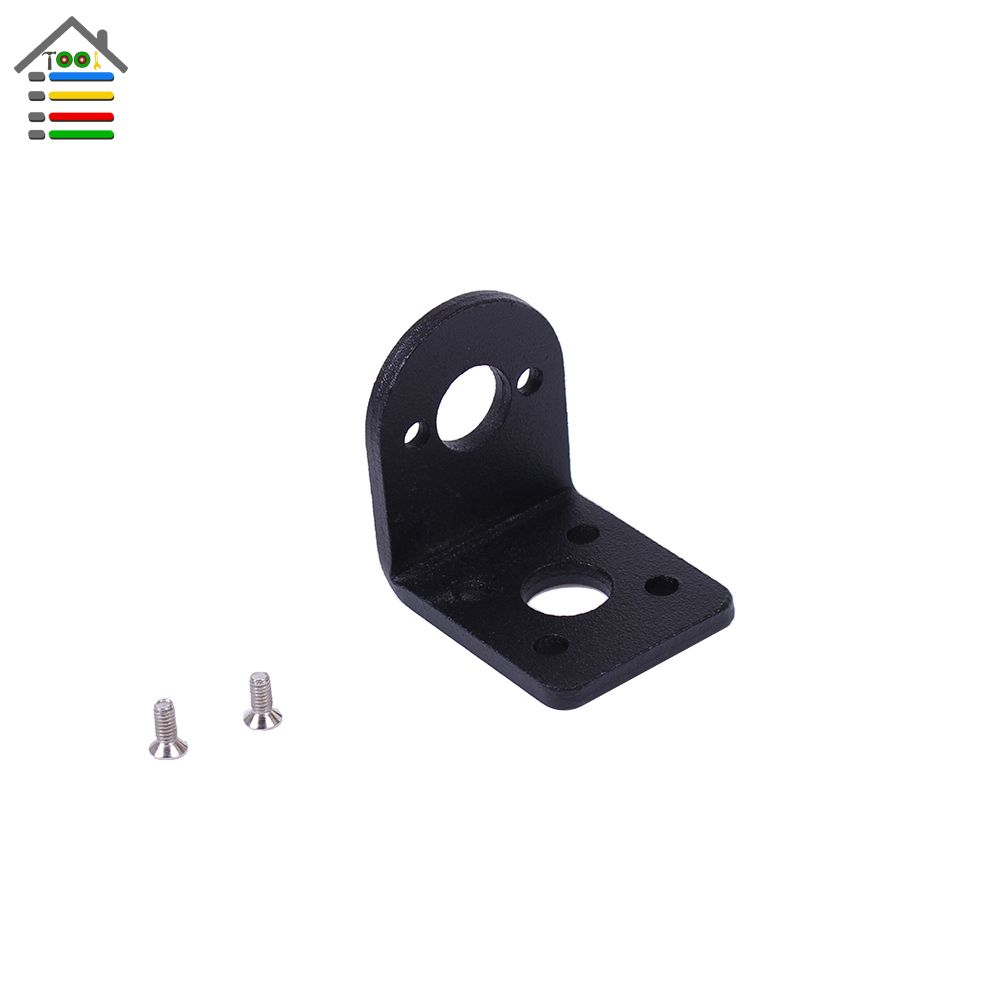 Aluminum Holder Stand Bracket Mount For Hand Drill Pcb Woodworking Drilling Diy Tool Fit 360 365 385 380 390 395 S Diy Tools Industrial Electric Trendy Workout