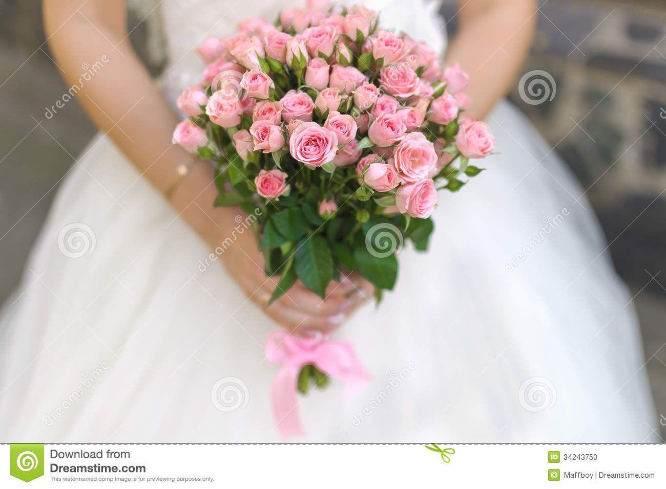 Букеты на свадьбу в картинках заказ цветов маленькие розы