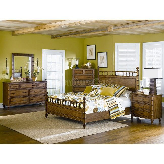Palm Bay Poster Bedroom Set Bedroom Pinterest Bedroom, Bedroom - Poster Bedroom Sets