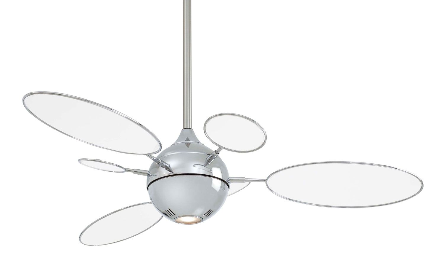 54 Ceiling Fan With Light And Wall Control We Bet You