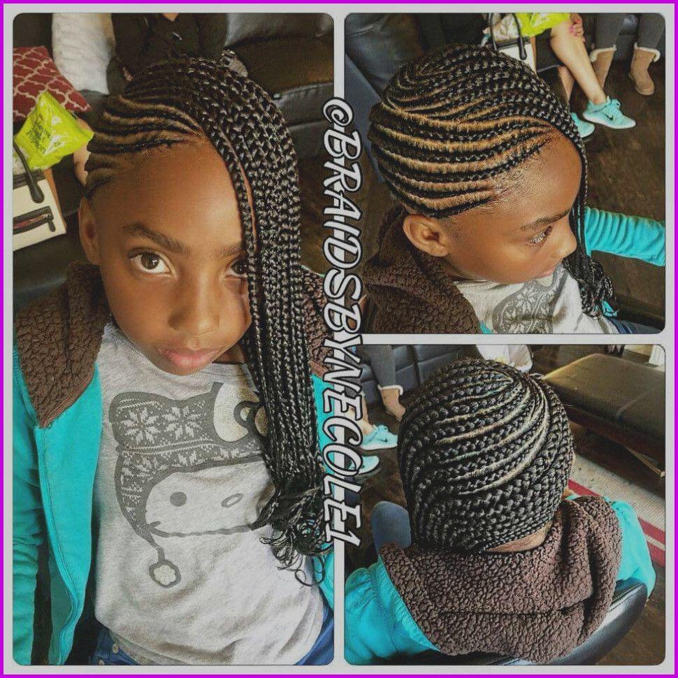 Pin On Cute Ghana Braids