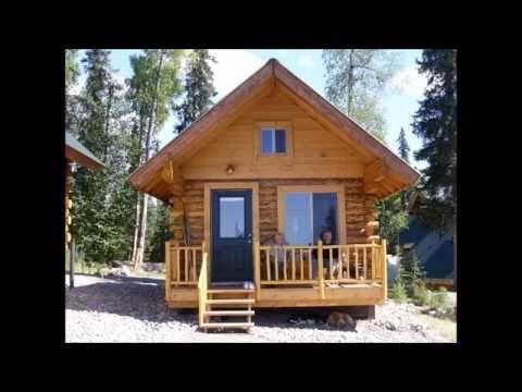 desain rumah kecil minimalis 2015 | desain rumah, desain