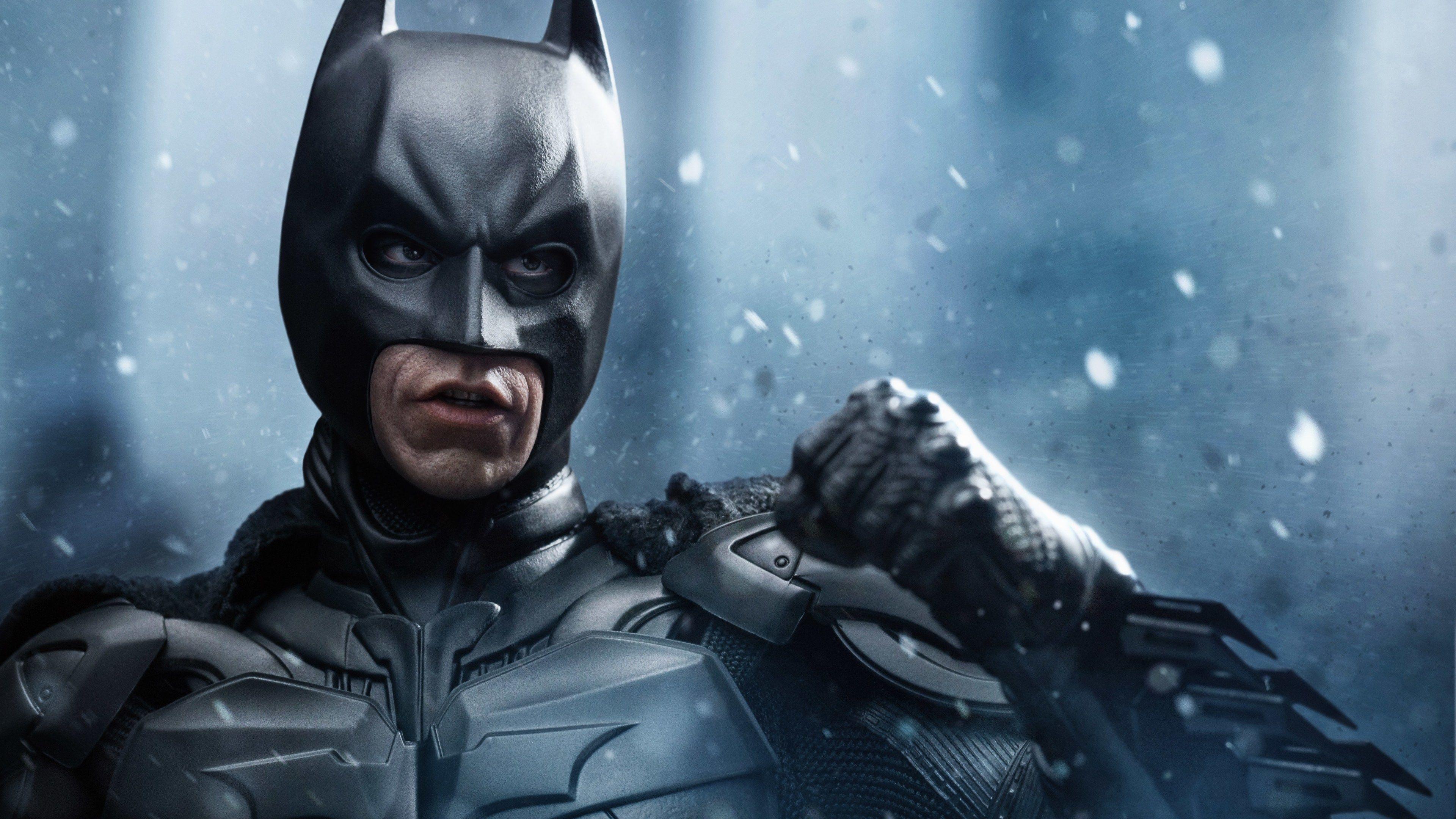 Dark Knight 4k Superheroes Wallpapers Hd Wallpapers Batman Wallpapers 4k Wallpapers Batman Wallpaper Superhero Dark Knight