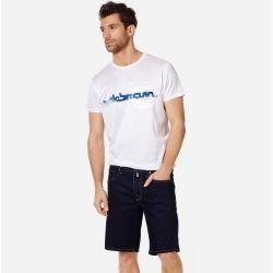 Photo of Jeans-Bermudas für Herren