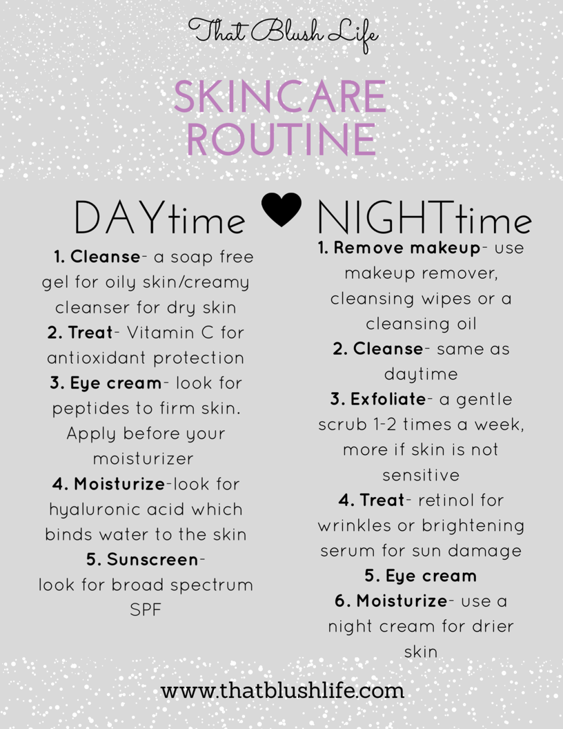 Anti Aging Skincare Routine How To Start A Skincare Routine Skincare Checklist Antiagingski Anti Aging Skincare Routine Aging Skin Care Anti Aging Skin Care