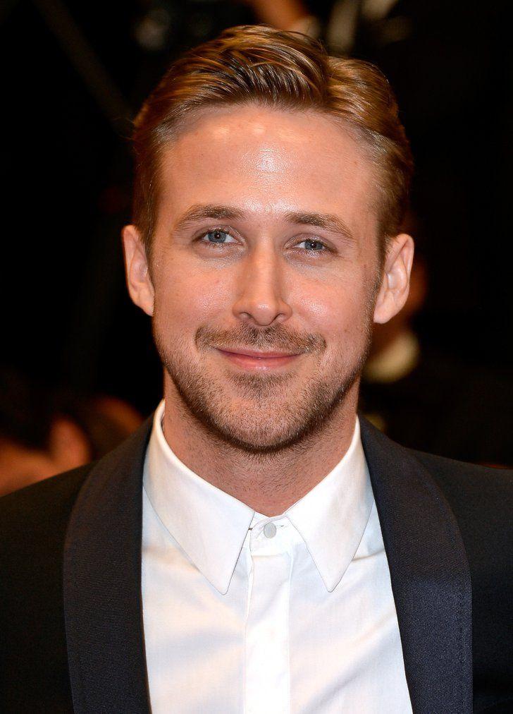 ryan gosling dating zimbio znakovi da je vrijeme za predah od druženja