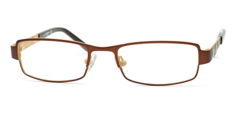 Liz Claiborne LC416 Eyeglasses | Eyewear | Pinterest