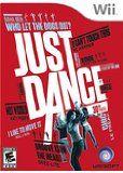 Amazon.com: Just Dance 4 - Nintendo Wii: Video Games