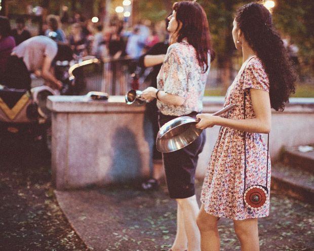Fine Art Photography Blog of Irene Suchocki: Living in Interesting Times