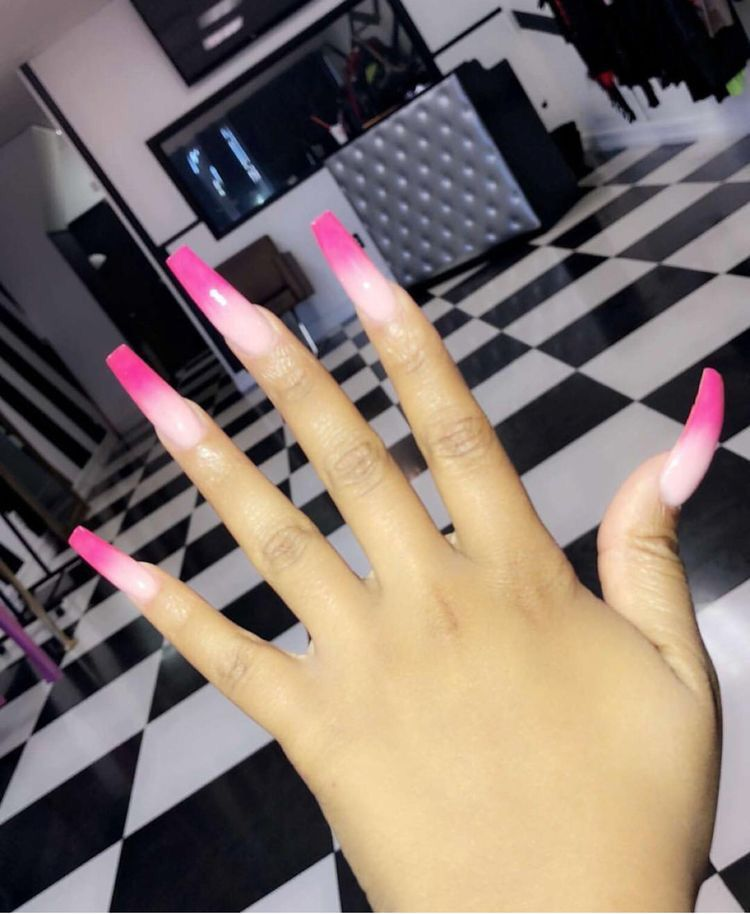 Pin by Amournijyaa👑💕 on WANTS&ideas (With images) | Long ...