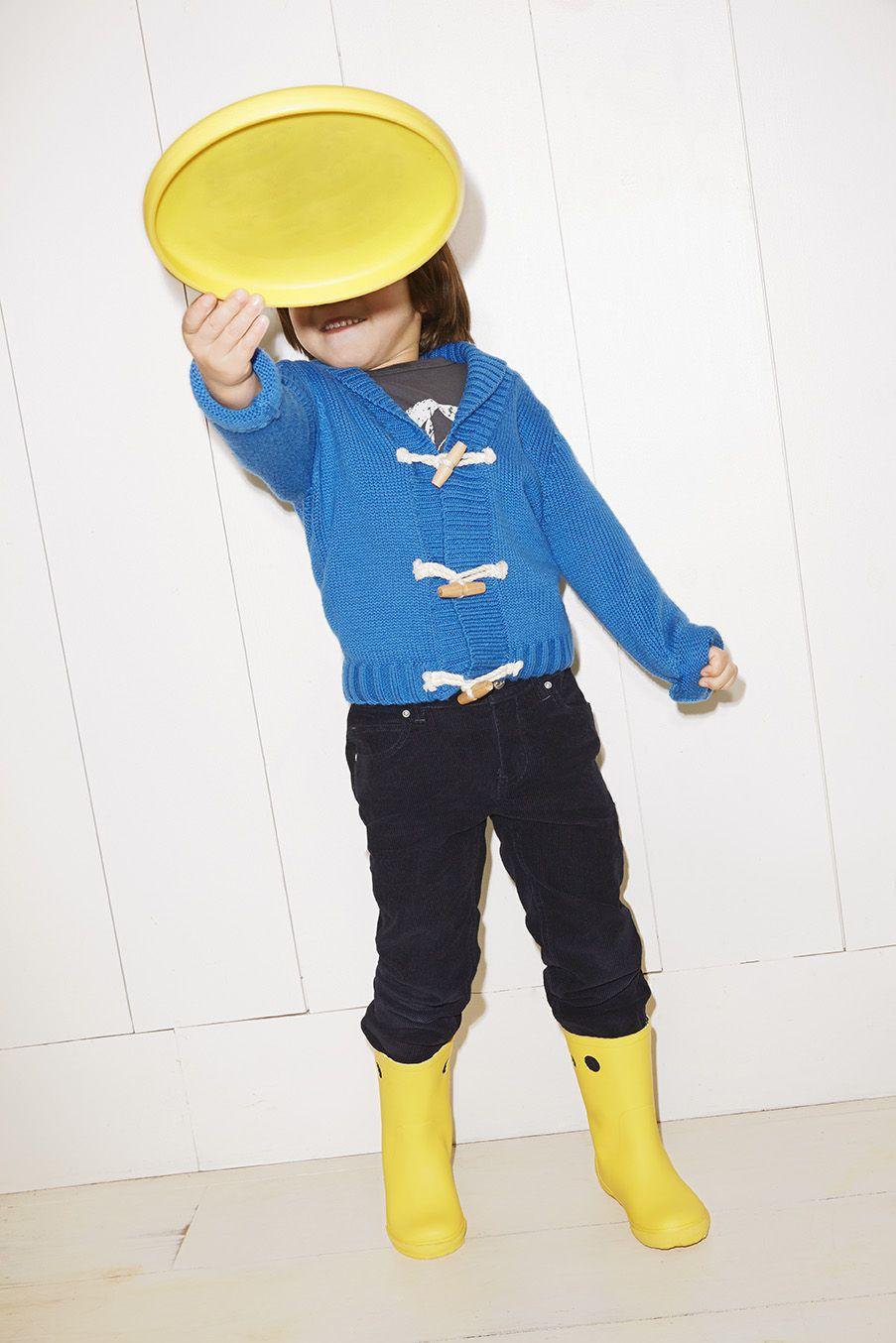 Autumn/Winter 2014-2015 lookbook - http://www.petit-bateau.fr/?CMP=SOC_11732SOU=TYP=SOCKW=pinterest #petitbateau #kids #kidsfashion