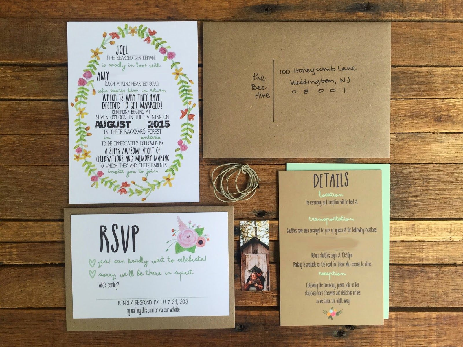 Create Own Vistaprint Wedding Invitations Printable More Http Www S Printing Wedding Invitations Vista Print Wedding Invitations Creative Wedding Invitations