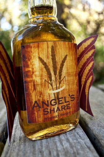 Image result for Angel Share whisky