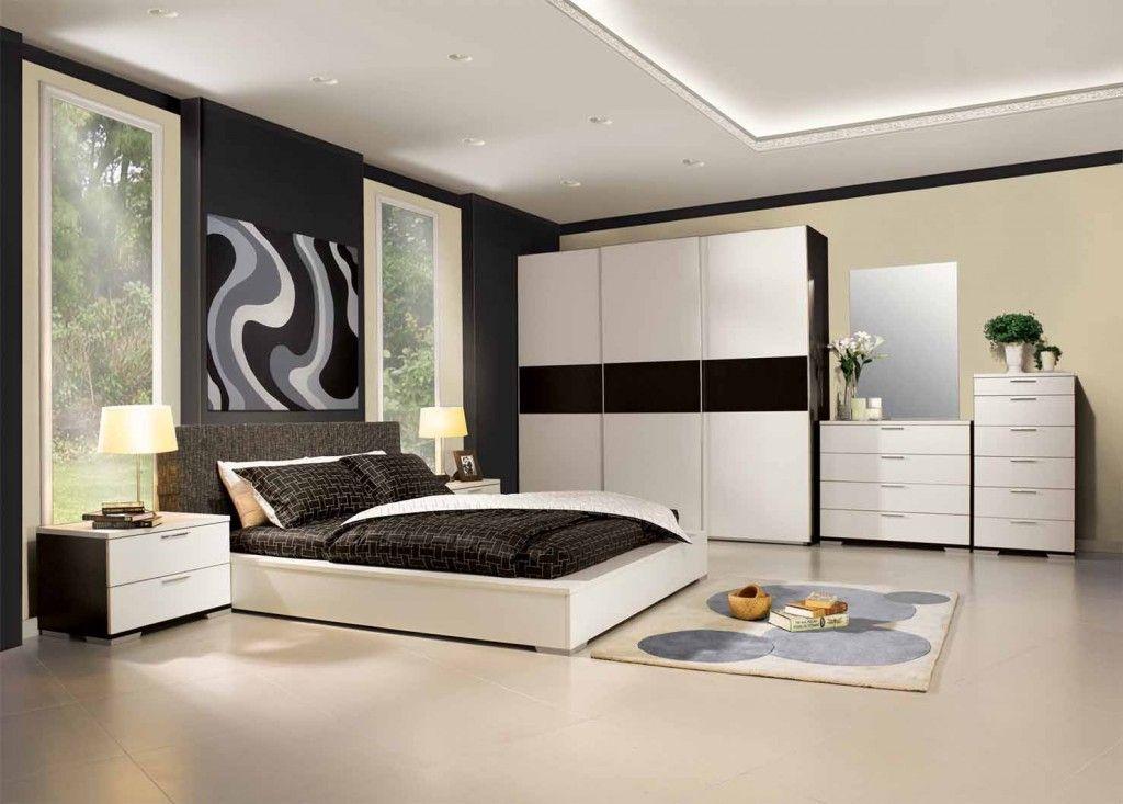 bedroom bed ideas for backups bed frame designer bedrooms bedroom design home interior ideas and toddler