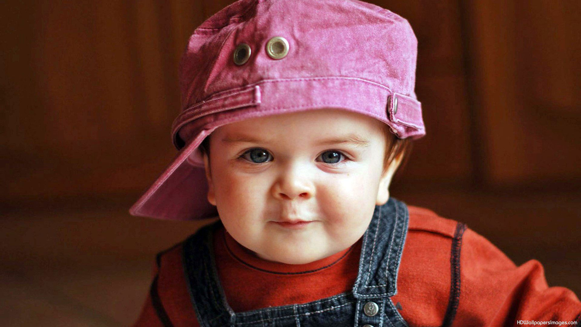 Cute Baby Boys HD Wallpapers Baby Boys HD Pictures HD