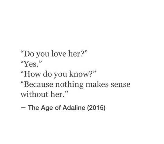 liefde met leeftijdsverschil