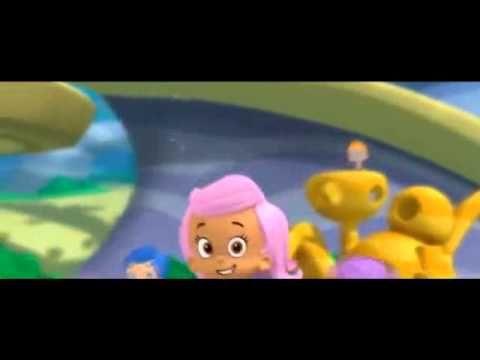 Bubble Guppies Season 3 Full Episodes 5 Hours long | Các địa điểm để