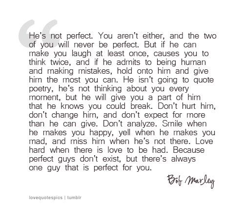 Pin By Adriana Ruiz On What S My Line Love Picture Quotes Bob Marley Quotes Words Quotes