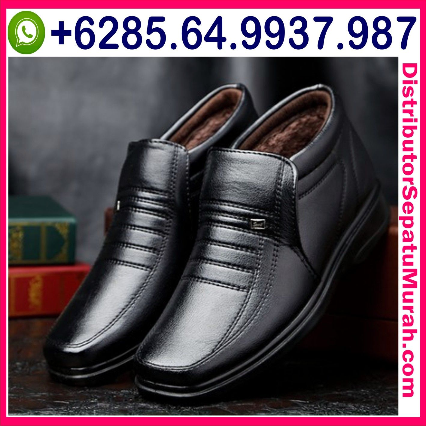 SEPATU PRIA (Dengan gambar) Sepatu pria, Sepatu, Pria