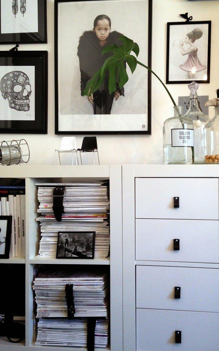 helhome pimp my ikea m y h o m e pinterest. Black Bedroom Furniture Sets. Home Design Ideas