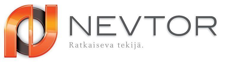 Nevtor