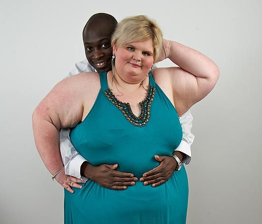 Black Men And Fat White Women - Google Search  Uh They -6452
