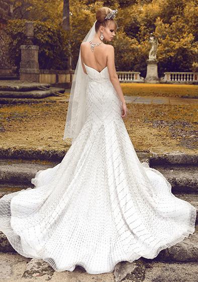 One Of Kind Jorge Manuel Wedding Dresses Wedding Dresses Wedding