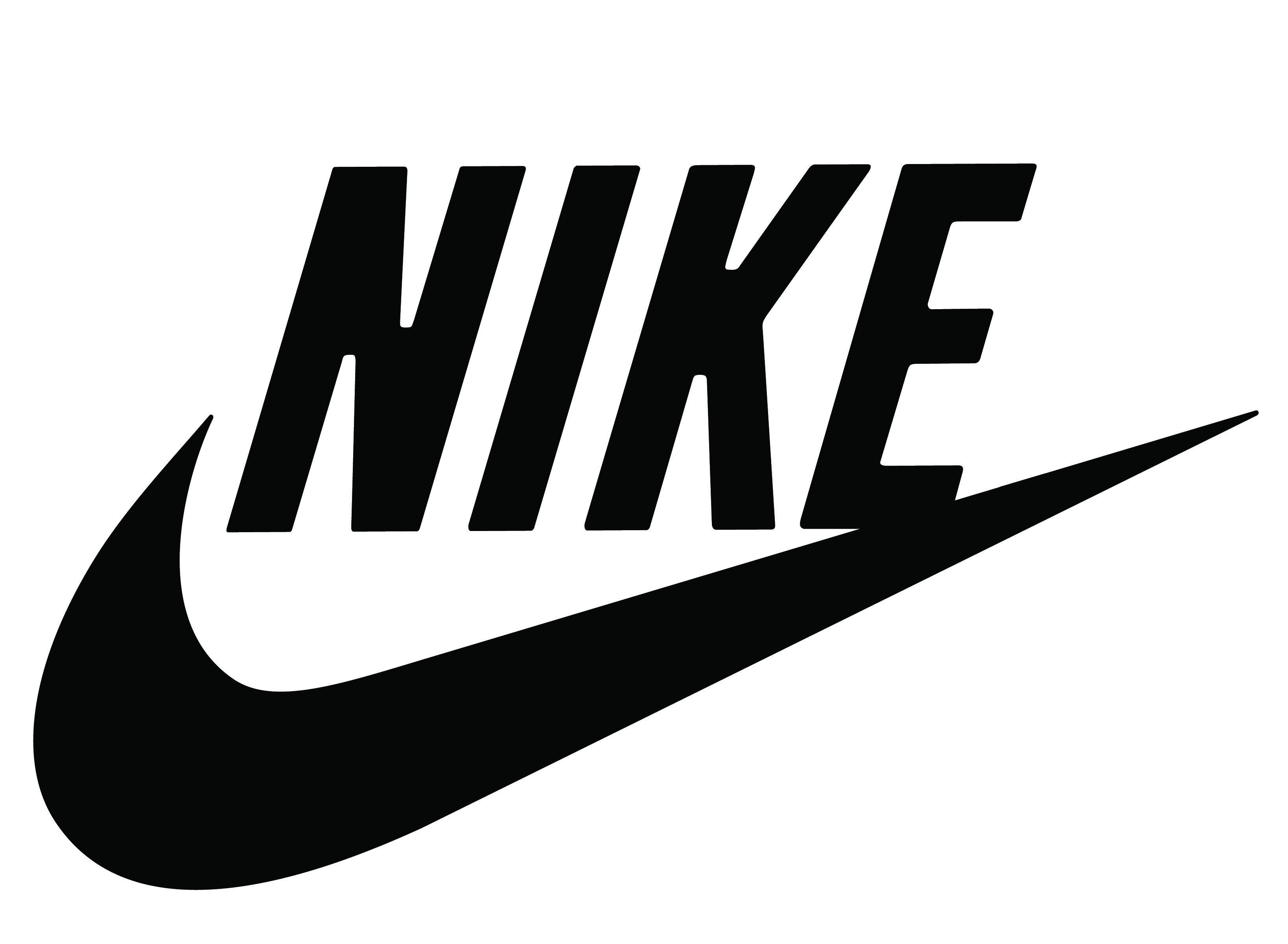 imagenes de la marca nike