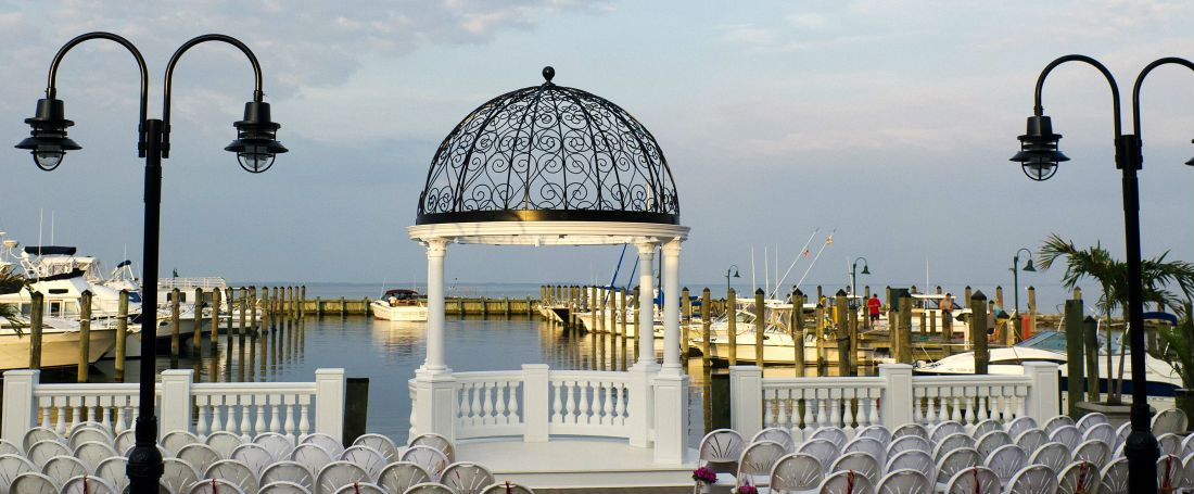 Chesapeake Beach Resort Spa 25 Off