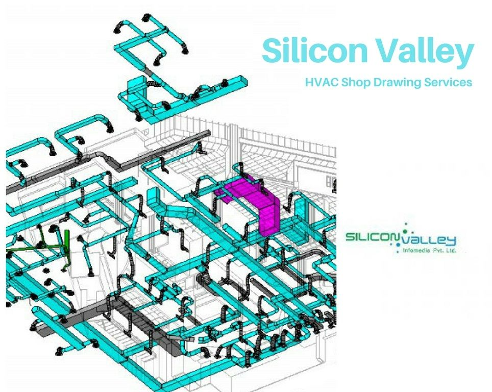 3d Hvac Drawing Images - Preview Wiring Diagram