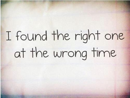Amen Quotes Pinterest Coisas Boas Pensamentos E Frases