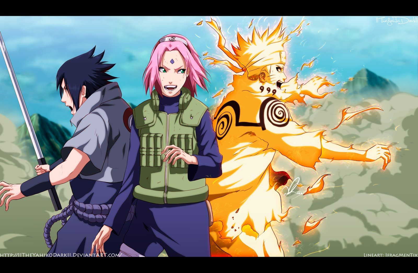 Simple Wallpaper Naruto Group - 6198b8d3160aed868383462f097cb28e  Collection_361213.jpg