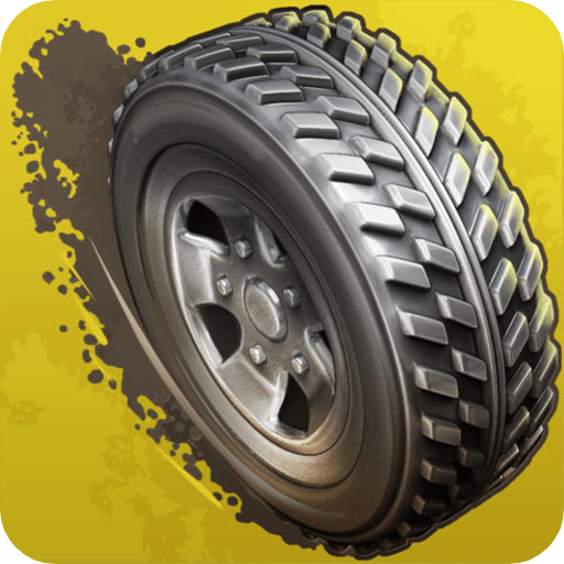 Reckless Racing 3 Cracked IPA | Cracked IPA Games | Best,roid games