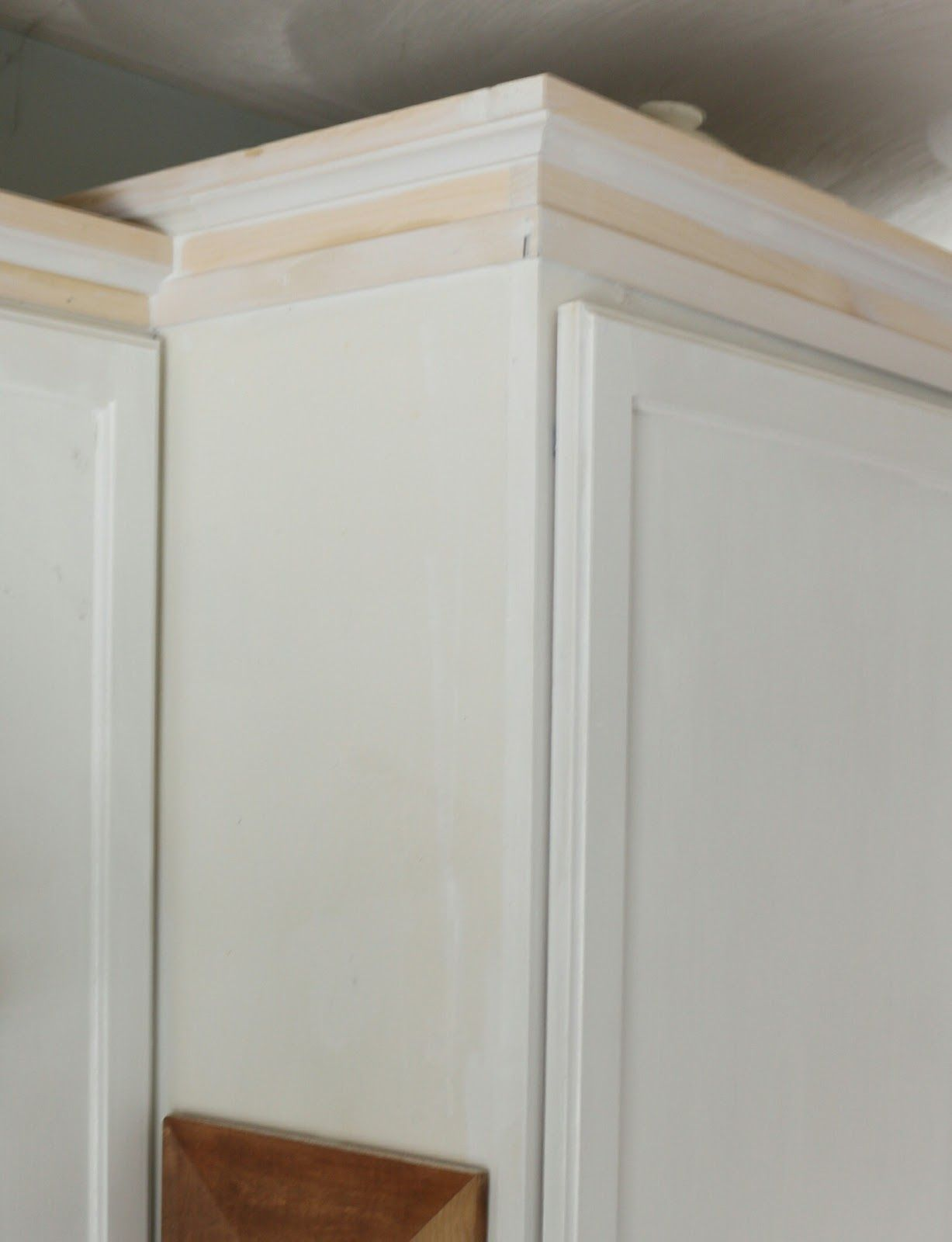 Pin On Kitchen Cabinet Repaint