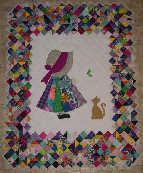 sun bonnet sue on Pinterest | Sunbonnet Sue, Sun and Quilt ... #sunbonnetsue sun bonnet sue on Pinterest | Sunbonnet Sue, Sun and Quilt ... #sunbonnetsue sun bonnet sue on Pinterest | Sunbonnet Sue, Sun and Quilt ... #sunbonnetsue sun bonnet sue on Pinterest | Sunbonnet Sue, Sun and Quilt ... #sunbonnetsue