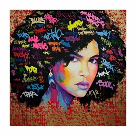 Pinterest Moolahgang Black Girl Art Black Love Art Black Art