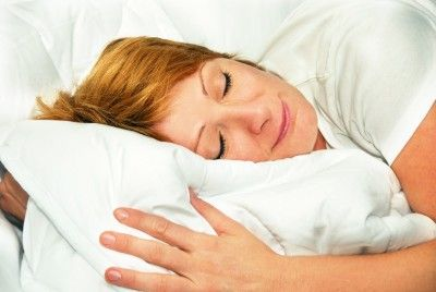 Sleeping After Back Surgery Back Surgery Spinal Fusion