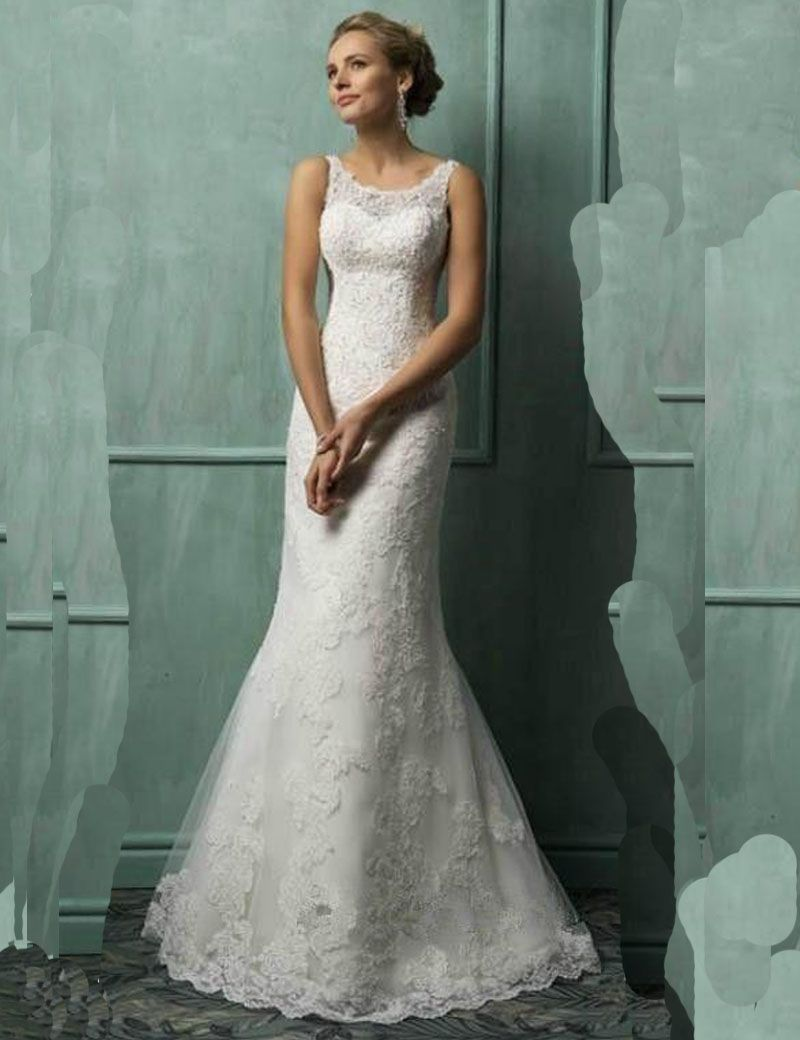 Cheap gown wedding dress, Buy Quality gown party directly from ...