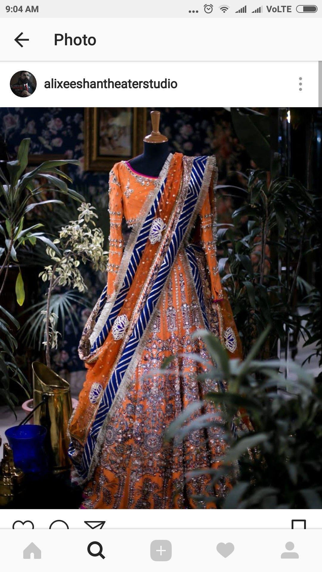 Pin by kantakarotra on Stuff to buy Indian wedding