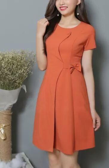 Pin De Dananadima Weerasingha Em Frocks Design Em 2020 Vestidos Estilosos Vestidos Infantis Vestidos