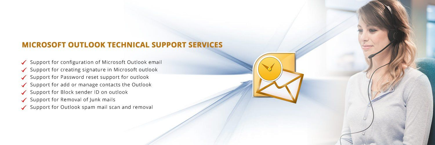 The Right Way To Add An Email Account To Outlook Microsoft Outlook Microsoft Support Outlook Email