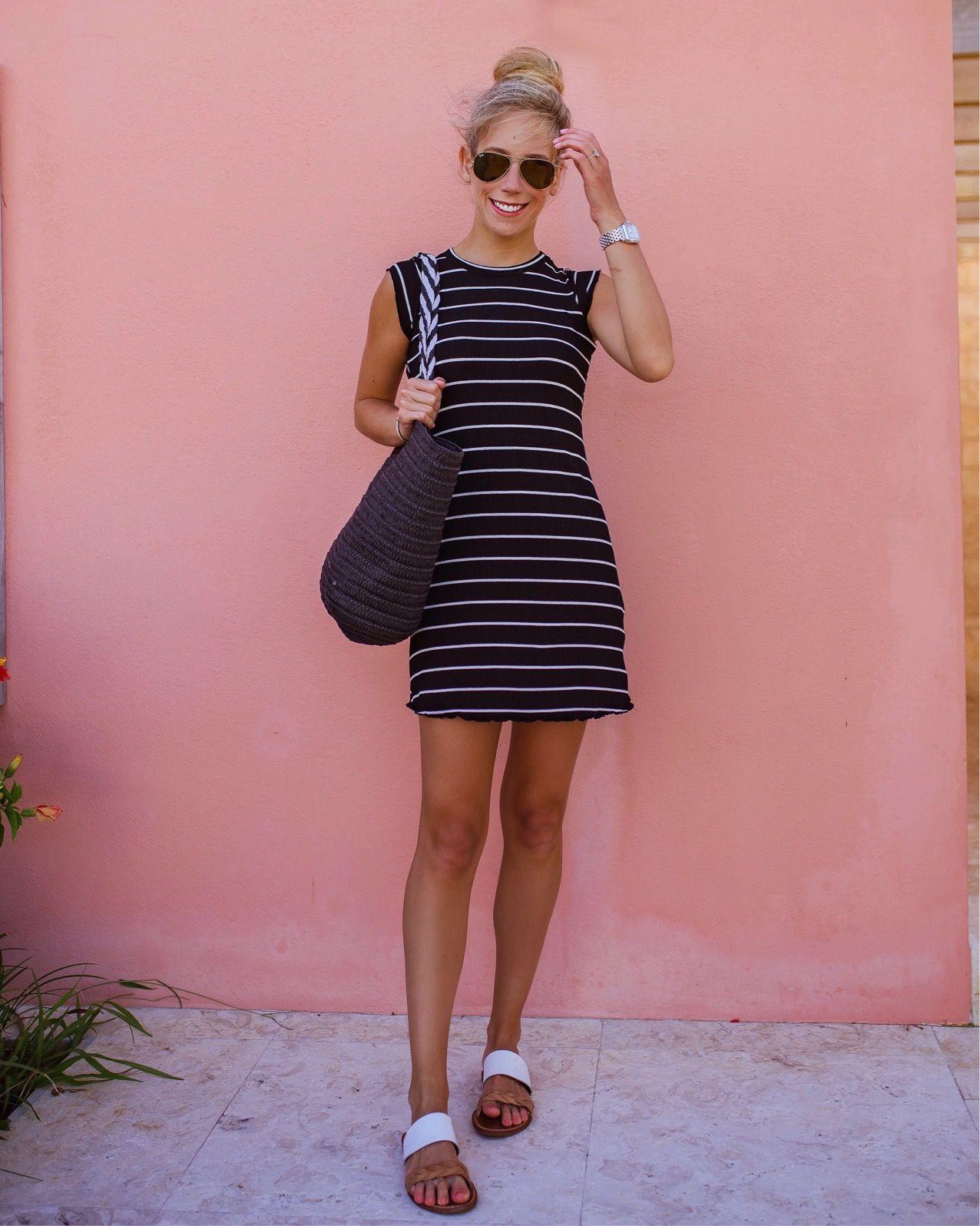 Bermuda Photo Diary + Hamilton Princess & Beach Club