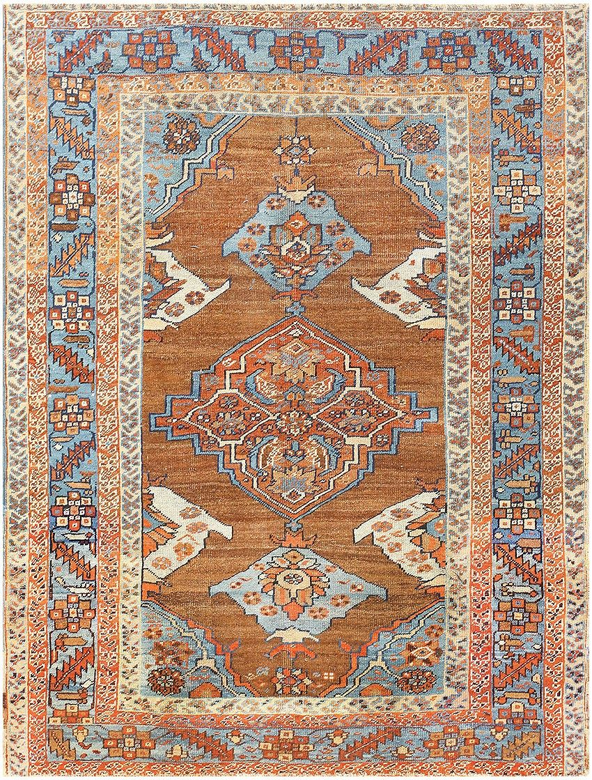 Antique Carpets Rugs Rugs On Carpet Blue Tapestry