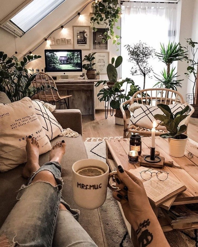 Photo of Bohemian latest and stylish home decor design and lifestyle ideas – New Ideas