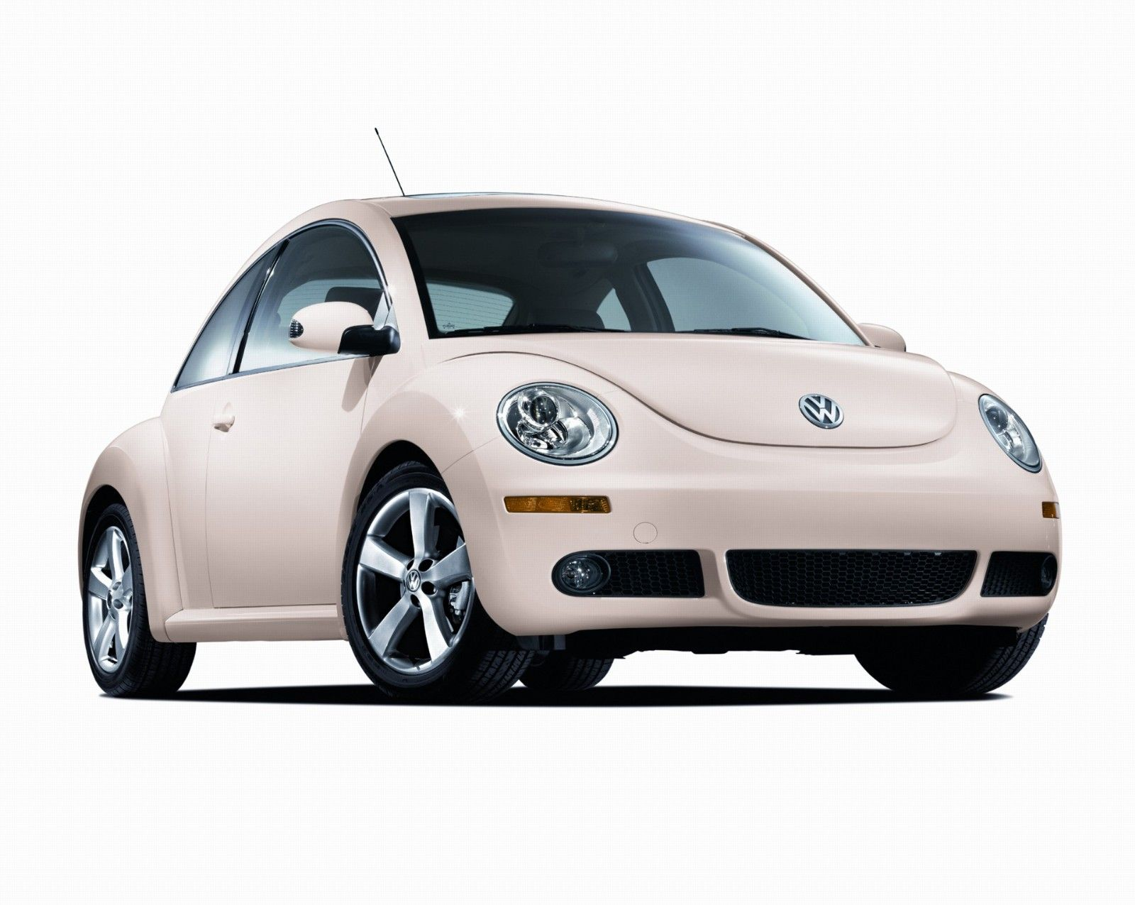 hight resolution of vw new beetle soft pink one day one day d