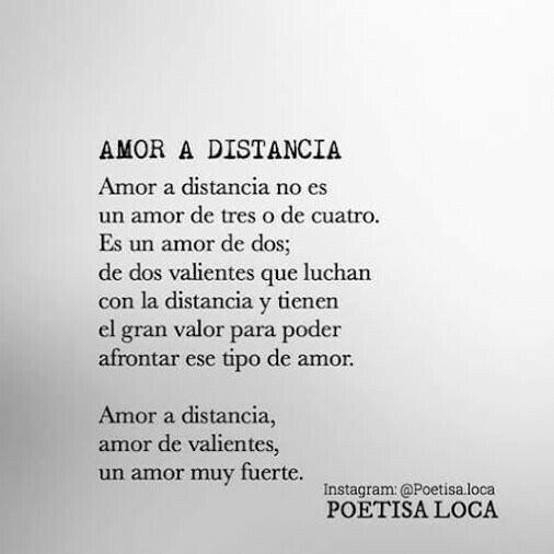Ya Lo Se Amor Jvr Dgn Frases Pinterest Amor Frases Y